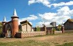 Мой Любимый город Ангарск: - tourist