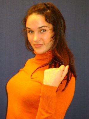 Участницы конкурса «Мисс СЕКСИ Ангарск» - Администратор