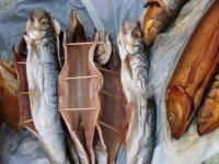 Рыбка с «душком» Ботулизма