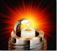 Лучшие свечи зажигания