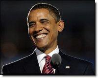 44-й президент Соединённых Штатов Америки