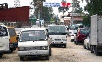 Регистрацию авто хотят упростить