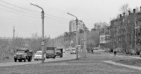 Ангарск будет строиться до 2020 года!!!