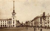 30 мая Ангарску-городу 57 лет