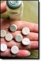 Осторожно! Фальшивые лекарства.