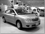 Рейтинг самых угоняемых в регионе автомобилей