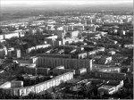 «Новый Ангарск»: люди и планы