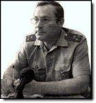 Полковник Балин: «Тюрьма открыта – будем сажать»