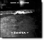 Главные российские музыкальные альбомы 2008 года