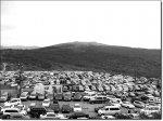 В Приморье в 18 раз снизился таможенный трафик бэушных иномарок.