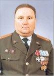 Афганские сны подполковника Ступина