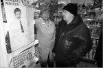 Число Социальных отделов в Ангарске выросло до 60!