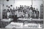 Ангарские шахматы