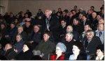 Ангарчане потребовали у губернатора отменить постановление
