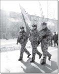 Афган: боль, гордость, слава, память...