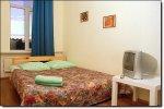 Преимущества и недостатки хостелов Санкт-Петербурга.