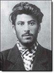 Россия, вехи ХХ века, 1907.