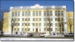 Собрание общественности в «Современнике»