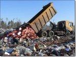 Сначала пивные отходы сливались в Ангару, а теперь они затопили город.