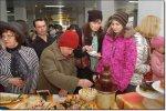 Ангарские предприниматели показали ангарчанкам класс