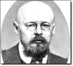 Россия, вехи ХХ века, 1908.