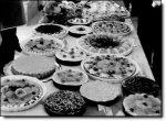 Общее время кулинаров и куафёров