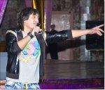 «Дом-2» дали концерт в «шайбе» ДК «Современник»