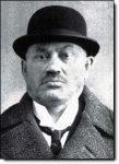 Россия, вехи ХХ века, 1908-1909