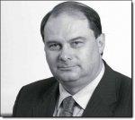 10 мая трагически погиб Игорь Эдуардович Есиповский