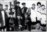 Возраст – душе не помеха: общественная организация «Российские пенсионеры»