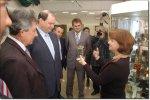 10 мая погиб губернатор Иркутской области Игорь ЕСИПОВСКИЙ