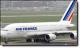 Исчез самолет с 215 пассажирами