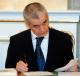 Украинский премьер: Онищенко, занимайся своей страной